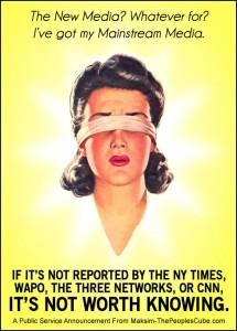 blindfolded-mainstream-media-poster-215x300