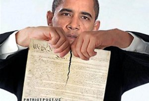 obama_shreds_constitution