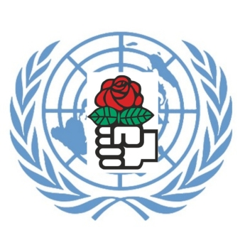 UN Socialism