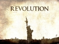 america-revolution-statue-of-liberty