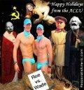 Secular Progressives