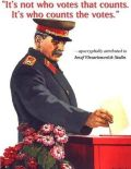 stalin-vote_whocounts-counts1