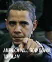 obama_muslim 1