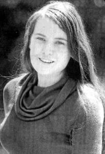 Grace Carroll