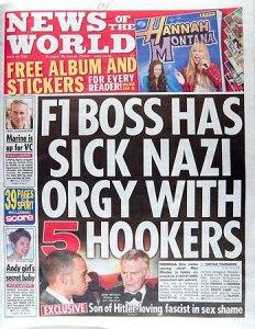 News-of-the-World-Nazi-Hooker-Orgy