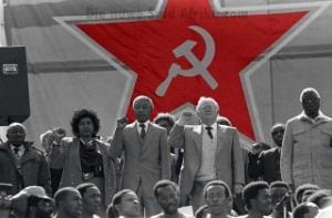 mandelacommunistsmall
