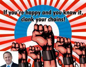 socialist-HappyChains