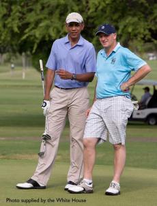 Obama-Key