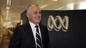 Turnbull ABC