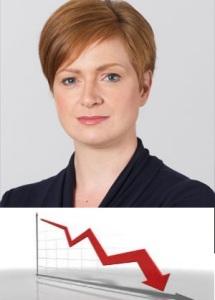 RNZ's Susie Ferguson