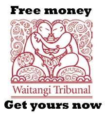 Waitangi_Tribunal_logo