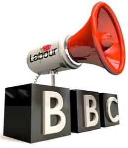 BBC Bias 2