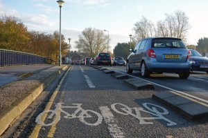 cycle-lane-clear-640x428