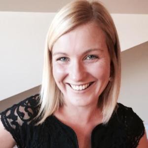 Jo Moir, Fairfax Political Reporter