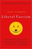 liberal-fascism