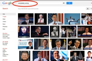 romney-completely-wrong