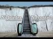 UKIP escalators