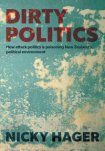 Dirty_Politics_cover