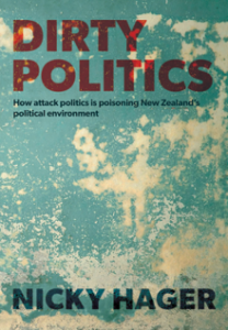Dirty_Politics_cover