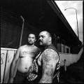 maori_gang-299x300