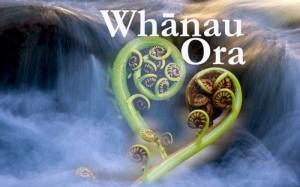 whanau-ora