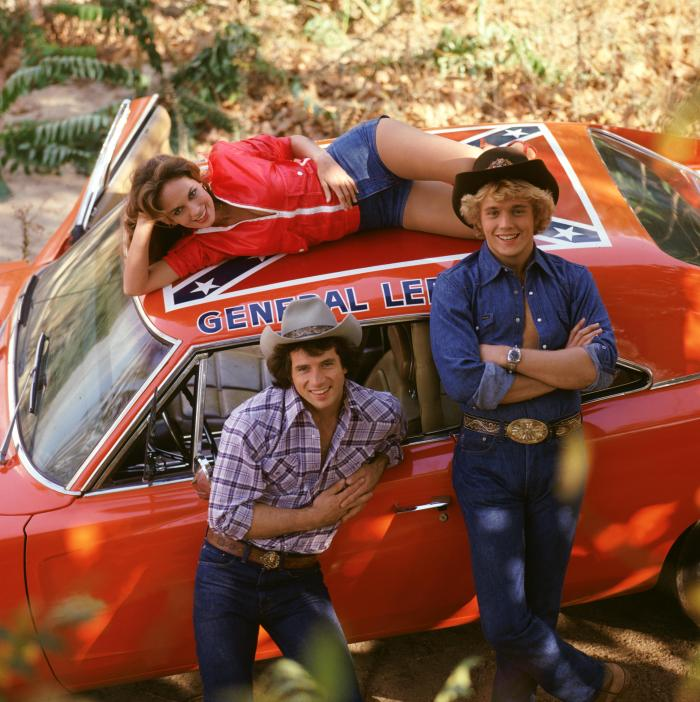 dukes-of-hazzard1