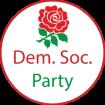 Democratic Socialist Party