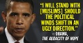 obama_i-will-stand-with-muslims_2015-02-25_pp