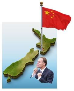 john-key-chinese-overlords