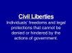 civil-liberties-3-728