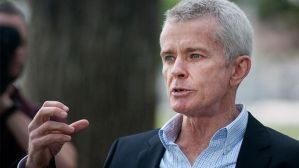 malcolm-roberts2