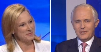 leigh-sales-and-malcolm-turnbull