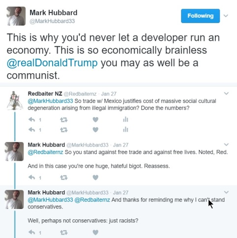 Hubbard conversation.jpg