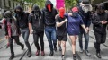 melbourne-fascists