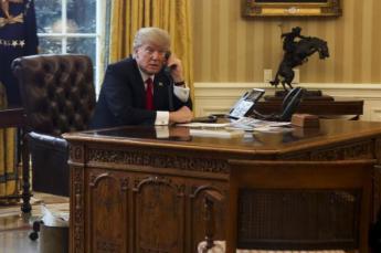 trump-oval-office