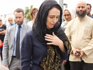 Hysteria and insanity in the aftermath of the Christchurch mosque killings