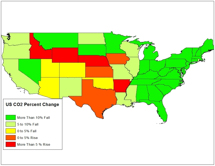 CO2-Decline-USA-1.jpg