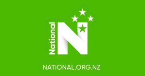 green-national-logo