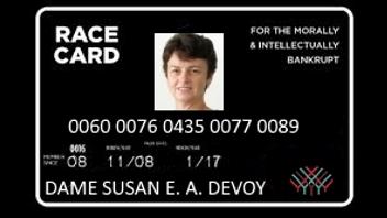 race-card02