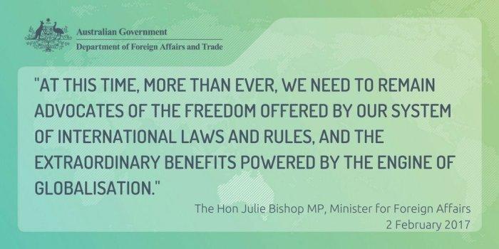 julie-bishop-un-reverence